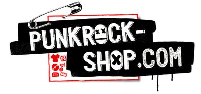 Punkrockshop